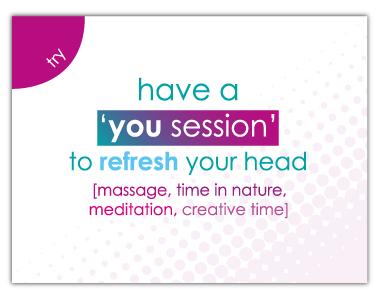 happi-card-you-session