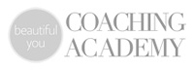 Beautiful You Coaching Academy