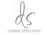 Debbie Spellman