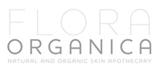 Flora Organica