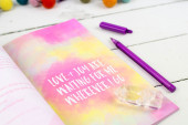 Self Care Playbook quote