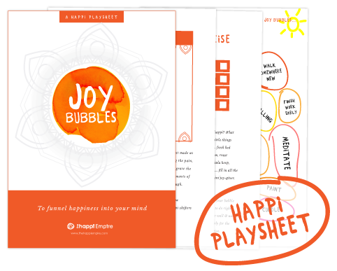 joy-bubbles-playsheet