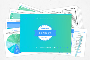 clarity-playsheet-sm