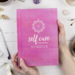 Self Care Playbook