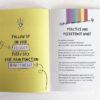 Inside Boost booklet