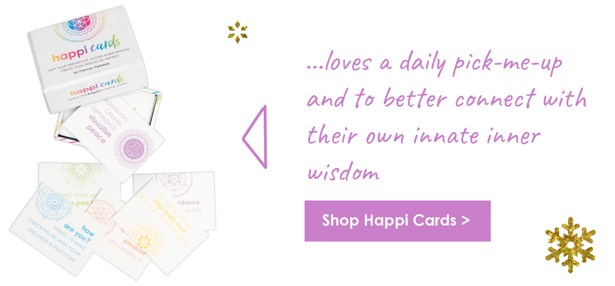Shop Happi Cards