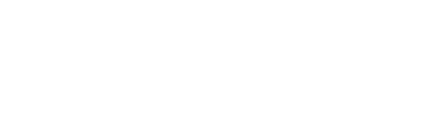 Dream-Fuel-logo-white