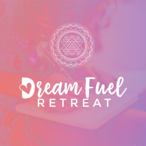 Dream Fuel Retreat