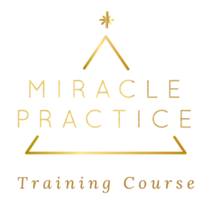 Miracle Practice logo
