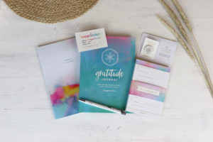 Positive Gift Box