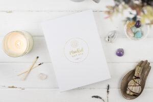Mindful Gift Box