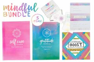 Mindful Bundle