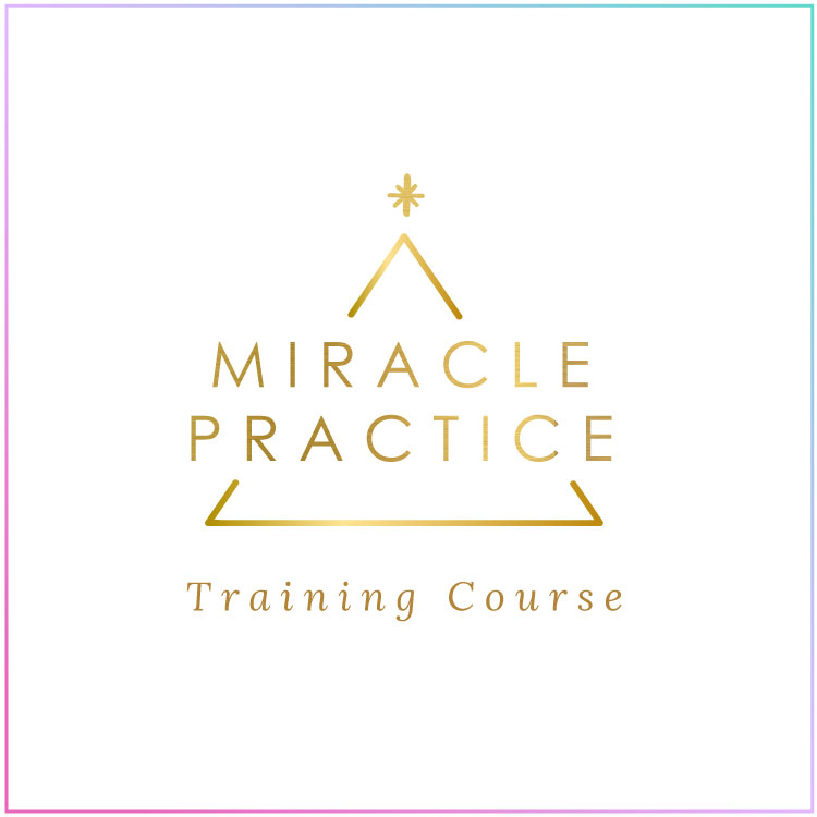 Miracle Practice Training Course